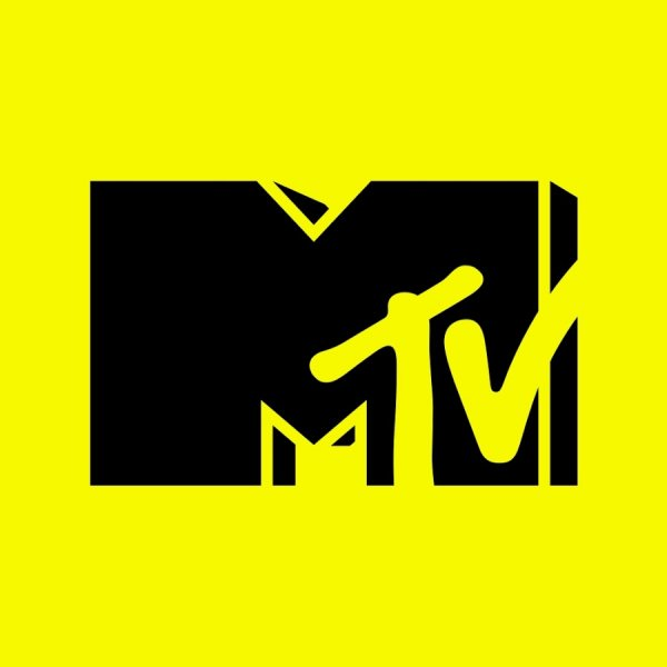 Смотрим MTV онлайн,