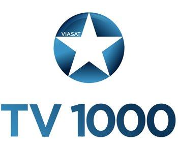 Смотрим TV 1000 онлайн,