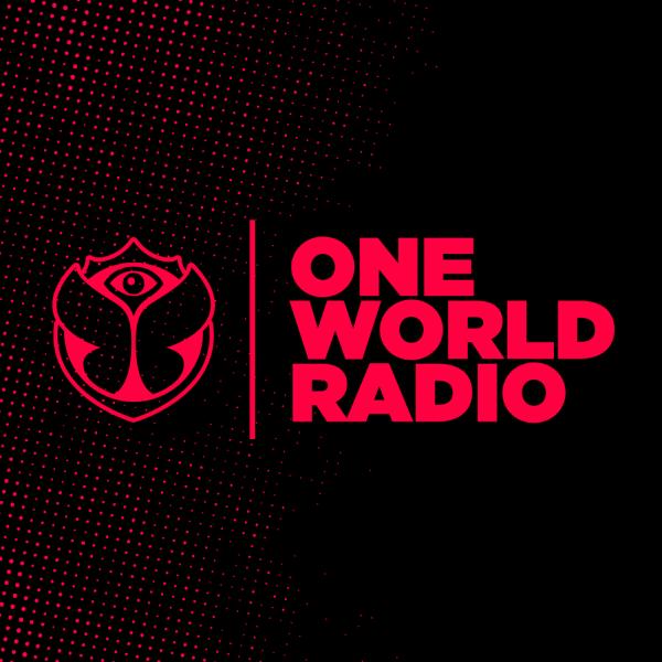Музыкальный канал Tomorrowland / Live