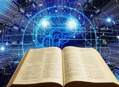Книжная выставка «Ради Отечества и науки»