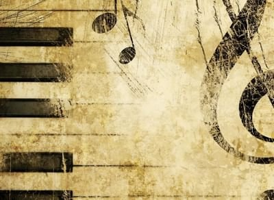 Сольный концерт Цедейко Стефании «Волшебные клавиши»