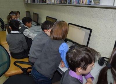 Клуб компьютерной графики «Пиксель»
