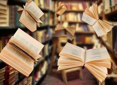 Постраницам книг Некрасова
