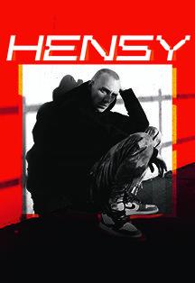HENSY