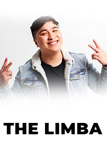The Limba, Сочи