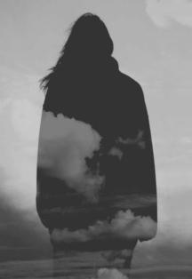 СИШӘМБЕ КӨН КИЧ БЕЛӘН… /#МОЛОДЕЖНЫЙВТОРНИК / Ике антрактта өч спектакль / 3 спектакля в 2 антрактах