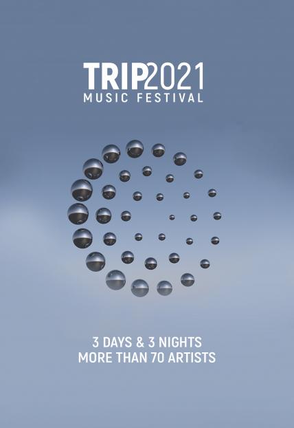 Trip Music Festival
