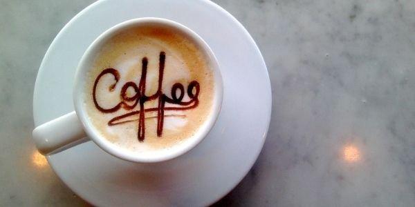 Gentle-coffee