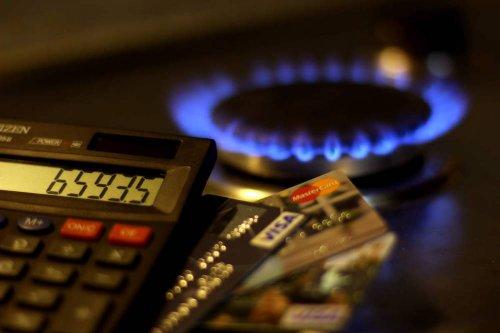 О государственной поддержке граждан при кредитовании на газификацию жилья