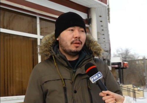 С 1 февраля в Казахстане начнётся массовая вакцинация населения