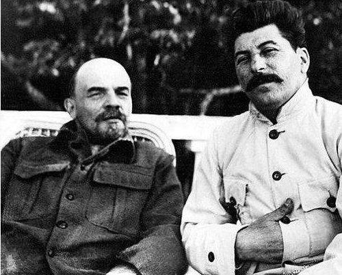 Доходы  лидеров СССР и Российской Федерации