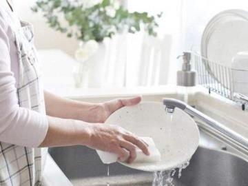 Чем опасны моющие средства?