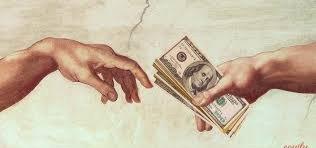 13 привычек, мешающих вам разбогатеть