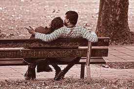 Как определить, любит ли тебя молодой человек?