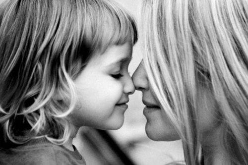 22 подарка, которые ваши дети сохранят на всю жизнь