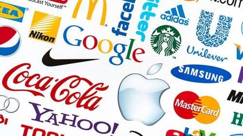 10 мировых примеров хитрейшего маркетинга