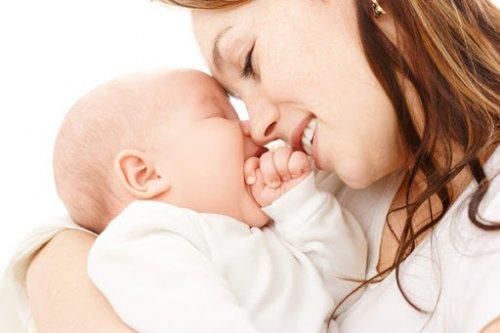 9 вещей, которых лучше не говорить новоиспечённой маме