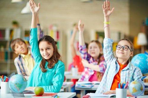 7 советов, как научить детей думать