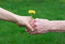 Когда приходит старость и почему бедные стареют быстрее