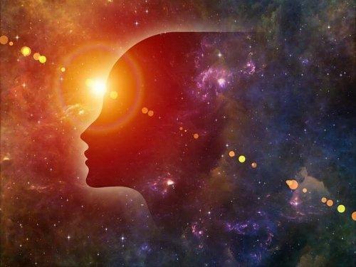 10 важных сигналов Вселенной