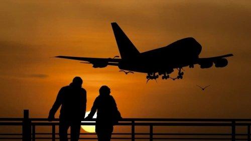 Блогер-путешественник перечислил необычные и абсурдные запреты в других странах.
