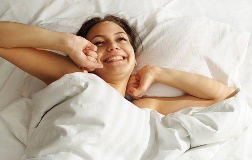 Задумывались ли вы насколько важен  сон?
