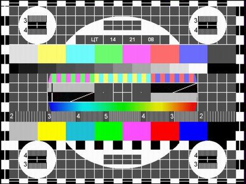 В Казахстане временно отключат радио и телевидение