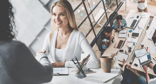 Как найти себя в карьере. 5 лайфхаков