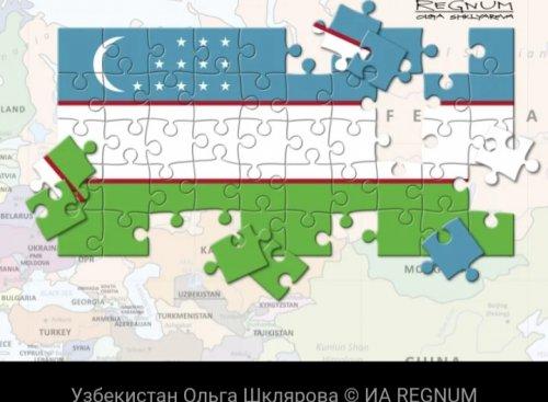 Эксперт: Всем русским давно пора уехать из Узбекистана