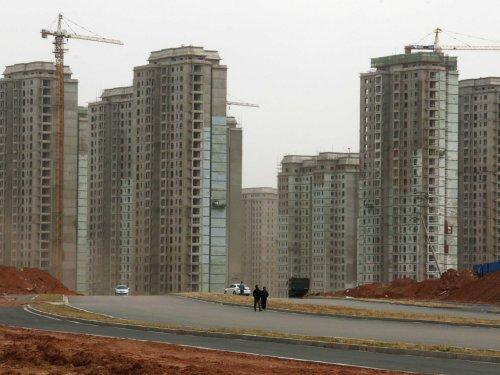 Секрет китайского экономического чуда прост