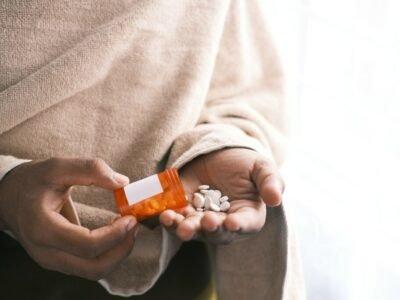 В какое время правильно принимать лекарства