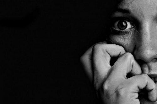 Чего вы боитесь больше всего? 10 главных страхов человечества