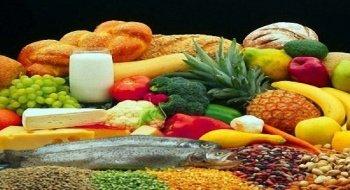 Еда, которая продлевает жизнь