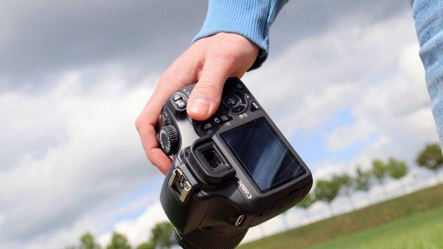 Лениногорцев приглашают принять участие в фотоконкурсе «Семьи Татарстана»
