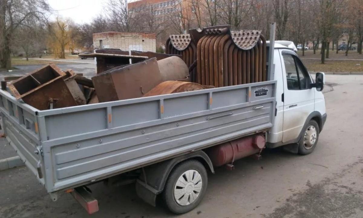 Андрей , ,  Ростов-на-Дону