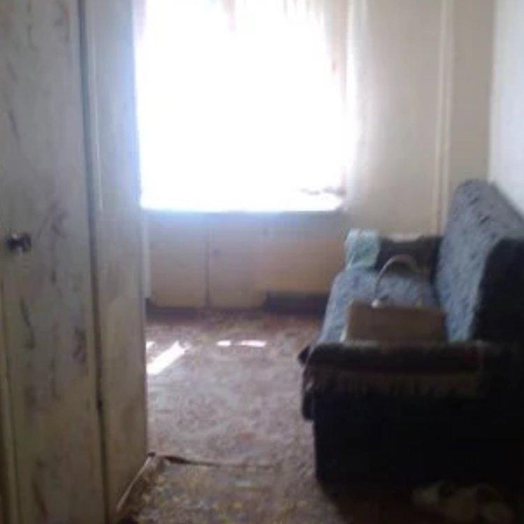 Продам 1комнатную квартиру