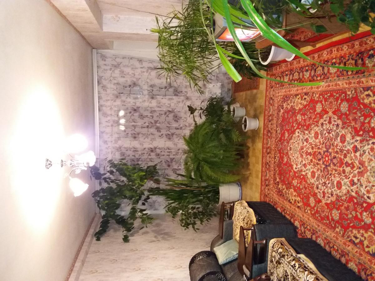 Продам 3 комнатную квартиру 67кв.м.