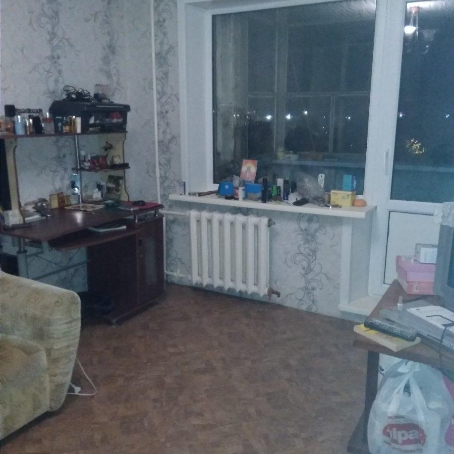 Вадим, ,  Павлодар
