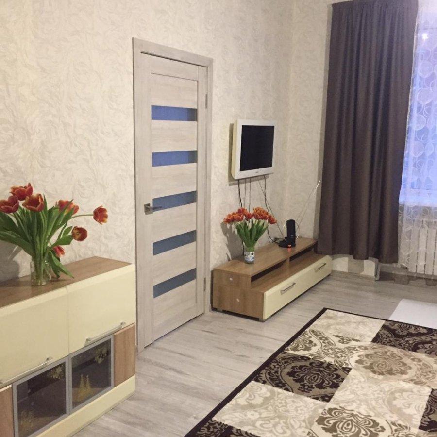 Продам 3к квартиру 71.5 кв.м. 2/5 этаж