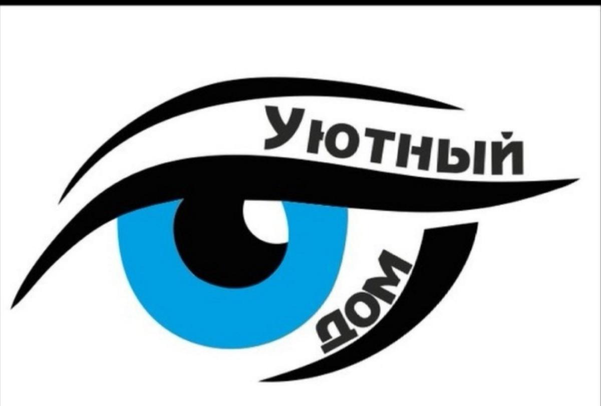 Евгений , ,  Соликамск