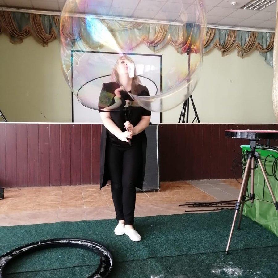 Наталья, ,  Ессентуки