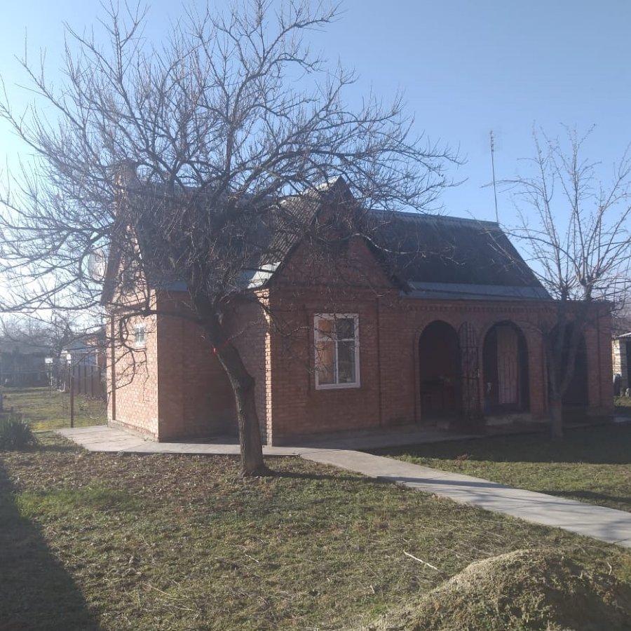 Оксана , ,  Курганинск