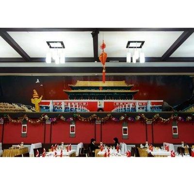 Ресторан китайской кухни»Поднебесная», Еда , Нижневартовск