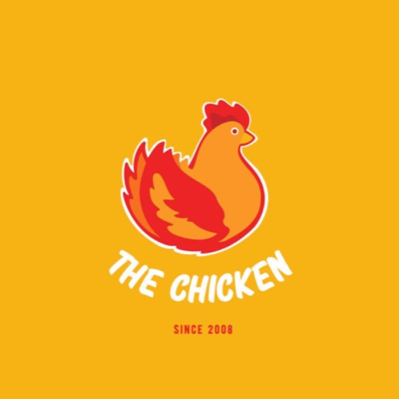 The Chicken,Ресторан быстрого питания ,Нальчик