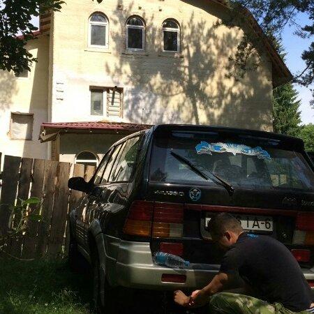Может быть ваше, мечты сбываются, это красиво, Беларусь, дом отдыха