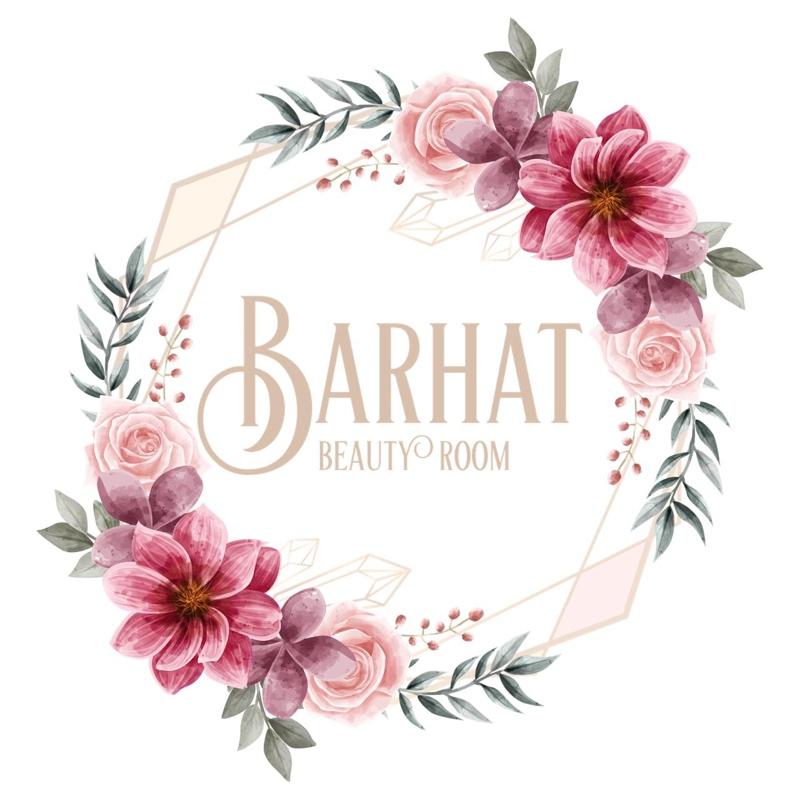 "BARHAT ""beauty room""Дружбы Народов 36 , 4 этаж , 401 кабинет"