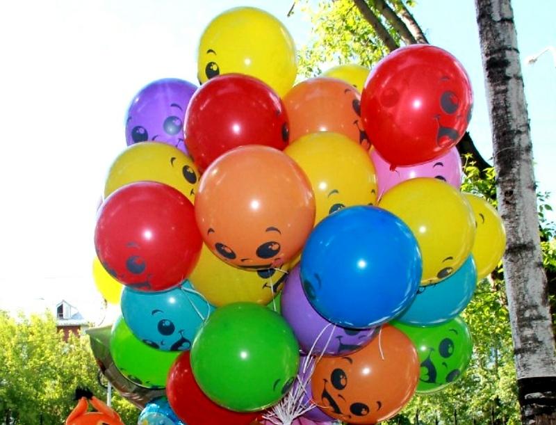 Для Детей-сирот и Детей, Оставшихся Без Попечения Родителей, Детский Дом № 66 Города Тюмени,Социальная служба,Тюмень