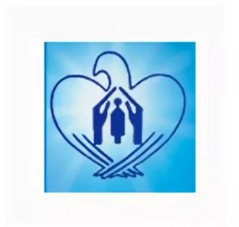 Ау ТО центр обеспечения мер социальной поддержки,Социальная служба,Тюмень