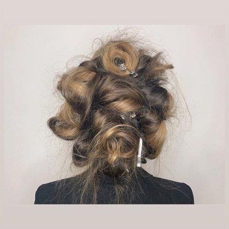 💎 Hair Style 💎,Услуга мастера,Нальчик