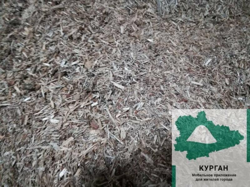 Арболит – это один из видов деревобетона, обладающий хорошими теплоизоляционными и звукоизоляционными свойствами. , Арбоблок 45, Екатеринбург